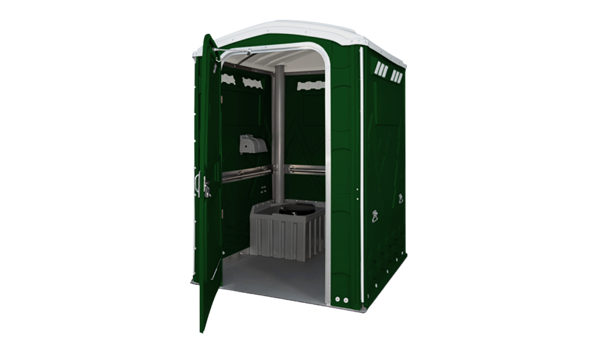 Comfortable Accommodation OptionsFor Your Construction Site