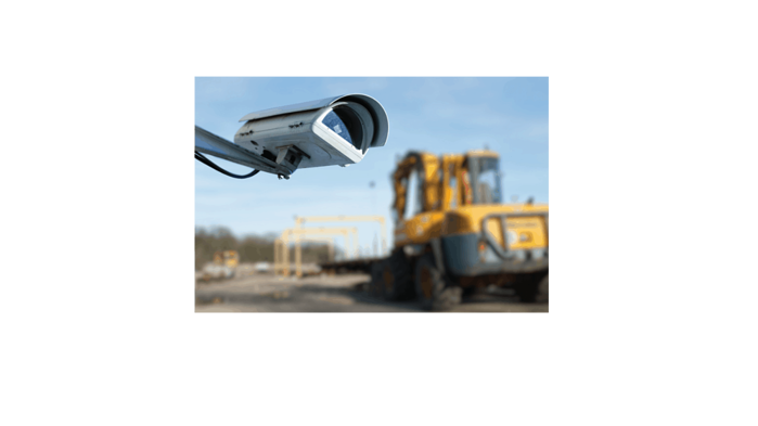 Fast Response Security Rentals. Competitively Priced.