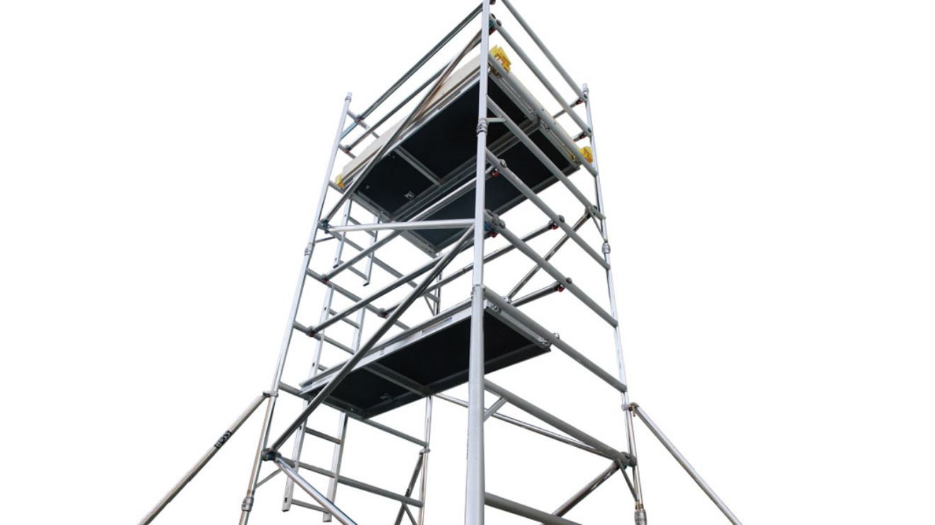 Fast Response Access Equipment Rental. Competitively Priced.