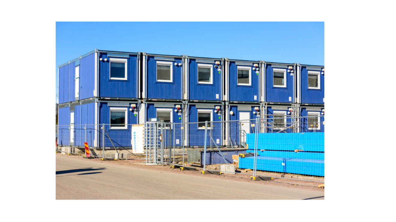Fast Response Accommodation Rentals. Competitively Priced.